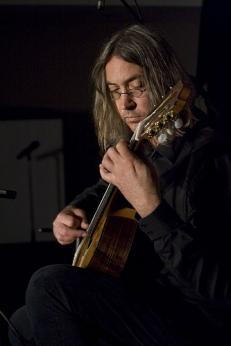 David Gaudreau 2