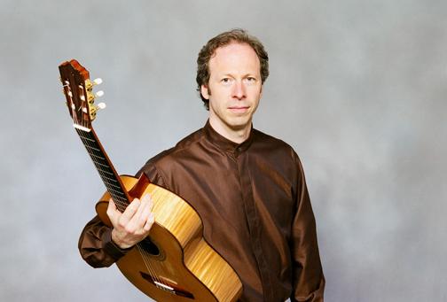 Patrick-Roux-QGC
